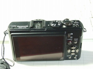 Dscf0287